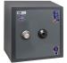 Сейф мебельный Safetronics NTL 40LGs