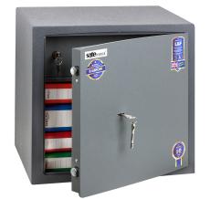 Сейф мебельный Safetronics NTL 40Ms