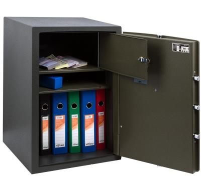 Сейф взломостойкий Safetronics NTR 61MEs