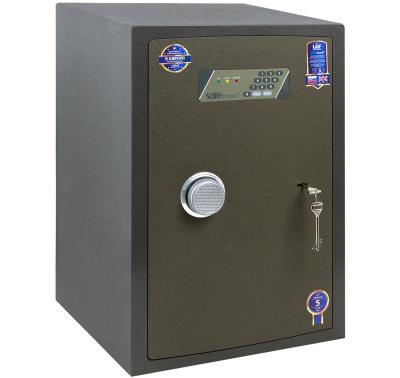 Сейф взломостойкий Safetronics NTR 61ME бетон
