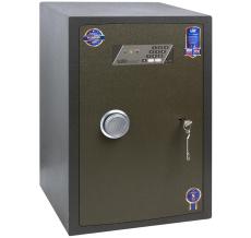 Сейф взломостойкий Safetronics NTR 61E-M