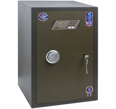 Сейф взломостойкий Safetronics NTR 61E-Ms