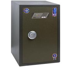 Сейф взломостойкий Safetronics NTR 61E