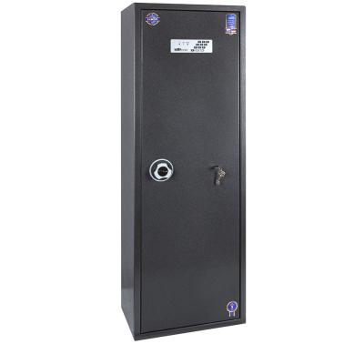 Сейф офисный Safetronics MAXI 5 PМEs