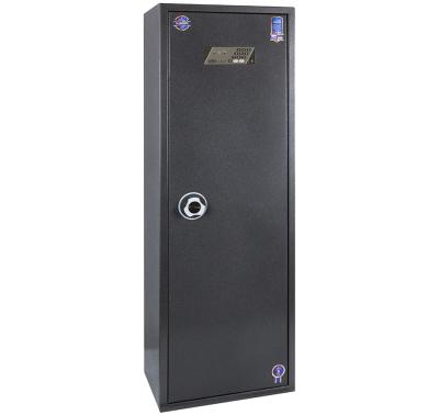 Сейф офисный Safetronics MAXI 5PEs