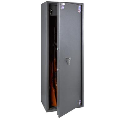 Сейф оружейный Safetronics MAXI 5M