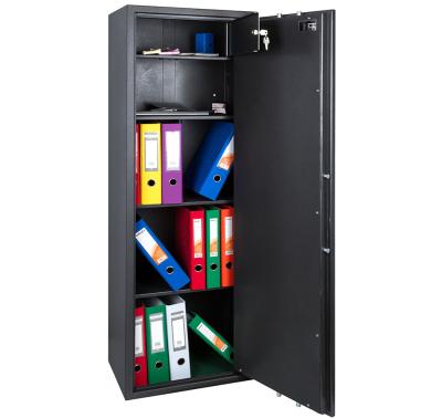 Сейф офисный Safetronics MAXI 5 PMLGs
