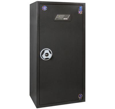 Сейф взломостойкий Safetronics TSS 125Es