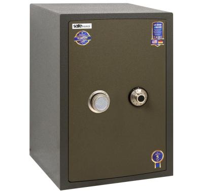 Сейф взломостойкий Safetronics NTR 61LGs