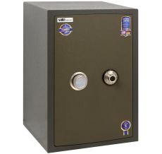 Сейф взломостойкий Safetronics NTR 61LG