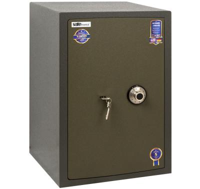 Сейф взломостойкий Safetronics NTR 61MLG