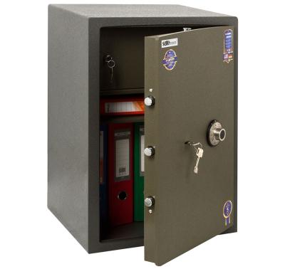 Сейф взломостойкий Safetronics NTR 61MLGs