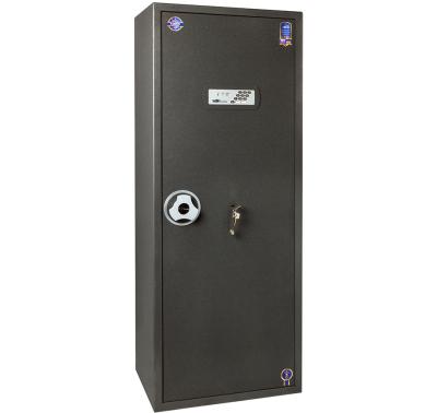 Сейф взломостойкий Safetronics TSS 160MEs