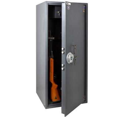 Сейф оружейный Safetronics TSS 150MM/K17