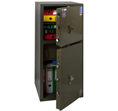 Сейф взломостойкий Safetronics NTR 39M/61Ms