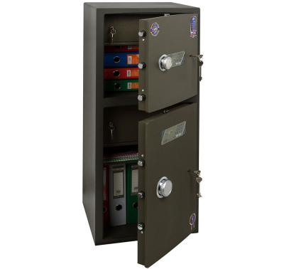 Сейф взломостойкий Safetronics NTR 39E-Ms/61E-Ms