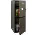 Сейф взломостойкий Safetronics NTR 61E-Ms/61Ms