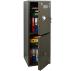 Сейф взломостойкий Safetronics NTR 61E-M/61M