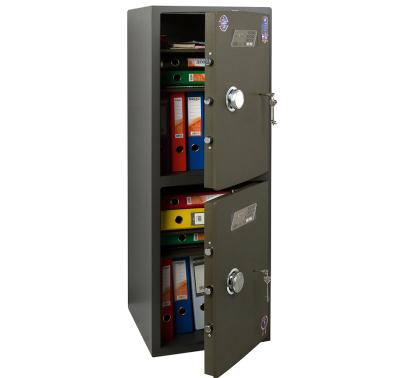 Сейф взломостойкий Safetronics NTR 61E-M/61E-M