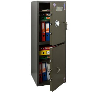 Сейф взломостойкий Safetronics NTR 61ME/61M
