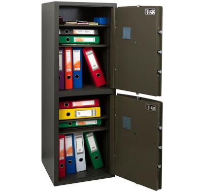 Сейф взломостойкий Safetronics NTR 61ME/61ME
