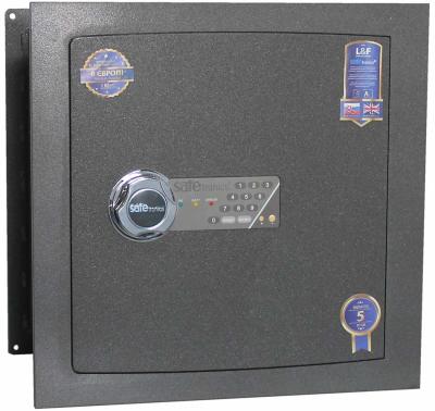Сейф встраиваемый Safetronics STR 39Es