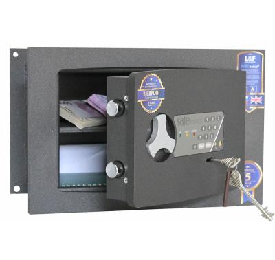 Сейф встраиваемый Safetronics STR 20ME