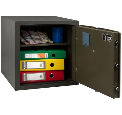 Сейф взломостойкий Safetronics NTR 39ME