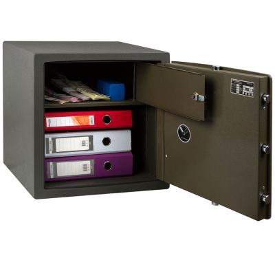Сейф взломостойкий Safetronics NTR 39LGs