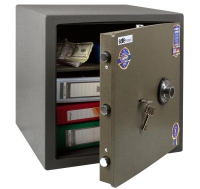 Сейф взломостойкий Safetronics NTR 39MLG