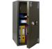 Сейф взломостойкий Safetronics NTR 80LGs
