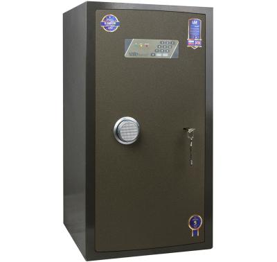 Сейф взломостойкий Safetronics NTR 80MEs