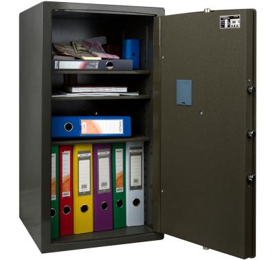 Сейф взломостойкий Safetronics NTR 80ME
