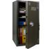 Сейф взломостойкий Safetronics NTR 80E-M