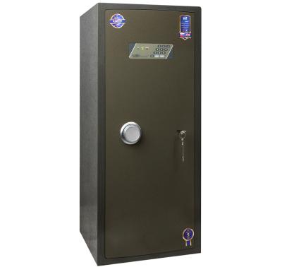 Сейф взломостойкий Safetronics NTR 100MEs