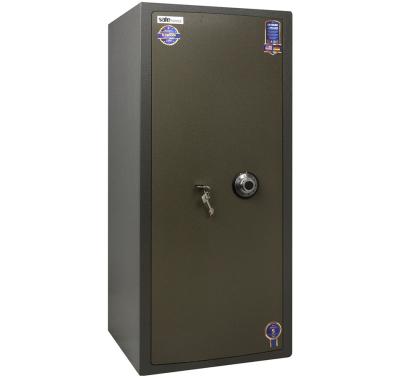 Сейф взломостойкий Safetronics NTR 100MLGs