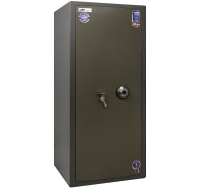 Сейф оружейный Safetronics NTR 100MLGs/K3