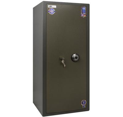 Сейф оружейный Safetronics NTR 100MLGs/K5