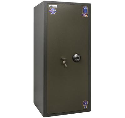 Сейф взломостойкий Safetronics NTR 100MLG