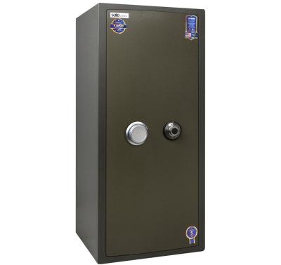 Сейф взломостойкий Safetronics NTR 100LGs