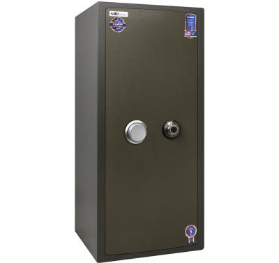 Сейф оружейный Safetronics NTR 100LG/K5