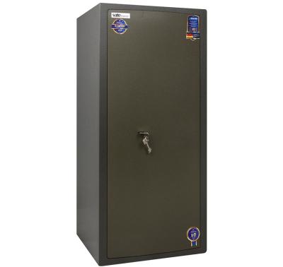 Сейф взломостойкий Safetronics NTR 100М