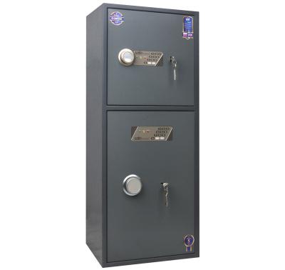 Сейф офисный Safetronics NTL 40MEs/62MEs