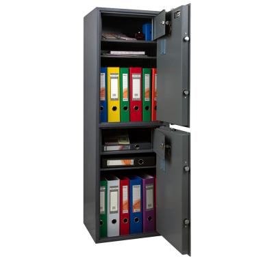 Сейф офисный Safetronics NTL 62MEs/62MEs