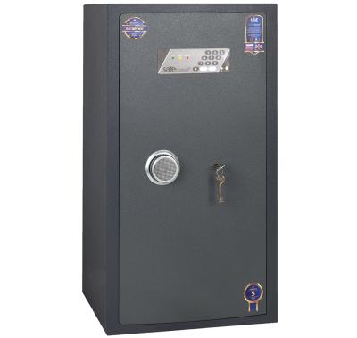 Сейф офисный Safetronics NTL 80E-M