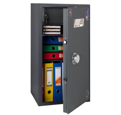 Сейф офисный Safetronics NTL 80Es