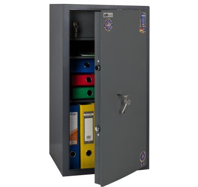 Сейф офисный Safetronics NTL 80Ms