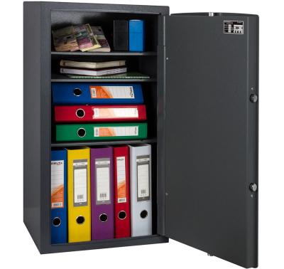 Сейф офисный Safetronics NTL 80LG