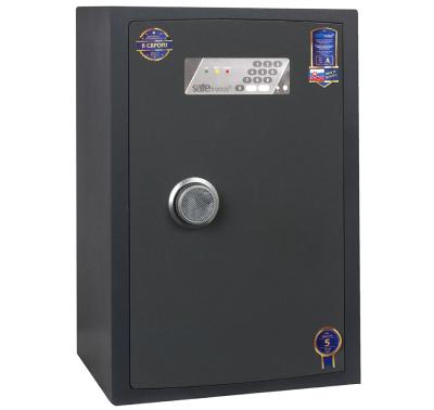 Сейф офисный Safetronics NTL 62Es