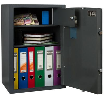 Сейф офисный Safetronics NTL 62MEs